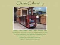 chasecabinetry.com