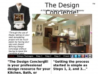 the-designconcierge.com