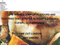 kopapa.co.uk