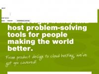 agathongroup.com