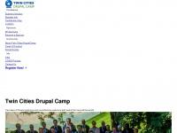 tcdrupal.org