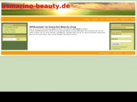 asmarino-beauty.de
