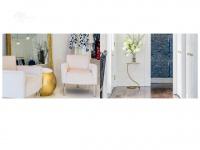 fleur-boutique.com
