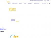 Qualitystarsny.org