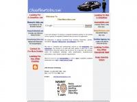 chauffeurjobs.com