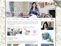 kirstieallsopp.co.uk