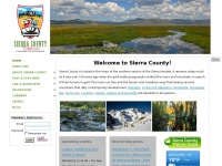Sierracounty.org