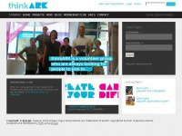 Thinkark.co.uk