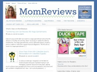 momreviews.net