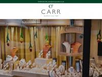 Carrsjewellers.co.uk