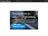 customhomeonline.com