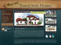 periodstylehomes.com