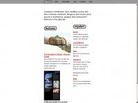 archinet.co.uk