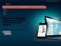 barbour-abi.com