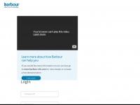 barbour.info
