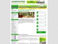 conservatoriesonline.com