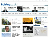 building.co.uk