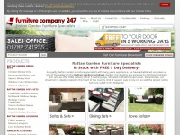 Thefurniturecompany247.co.uk