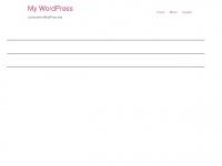 olivebungalow.com