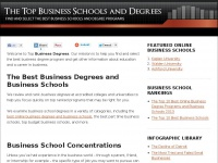 top-business-degrees.net