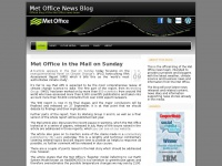 metofficenews.wordpress.com