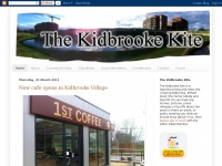 kidbrookekite.co.uk