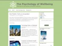 psychologyofwellbeing.com