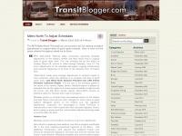 transitblogger.com