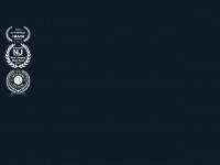 leviathanchronicles.com
