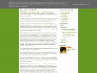 bbt8.blogspot.com