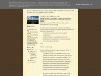bend-gazette.blogspot.com