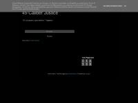 45caliberjustice.com