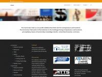 contrarianclub.org