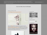 deweyfromdetroit.com