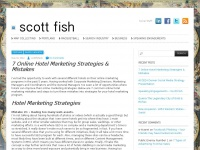 scottfish.com