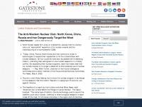 gatestoneinstitute.org