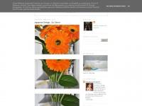 myranchburger.blogspot.com