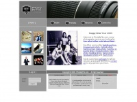 photobyfitz.com