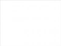trnotebook.com