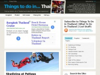 things-to-do-in-thailand.com