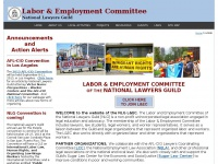 nlg-laboremploy-comm.org