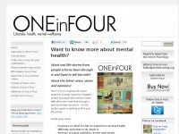 Oneinfourmag.org
