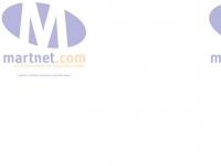 zoestraussbillboardproject.com