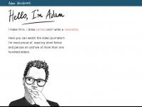 adamwestbrook.co.uk