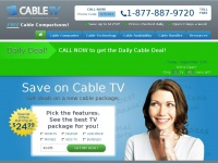 cable.tv Thumbnail