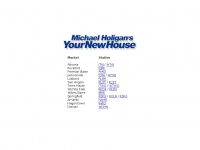 yournewhouse.com