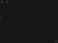 arnoldpalmer.com