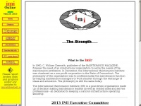 imionline.org
