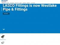lascofittings.com