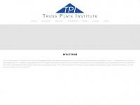 tpinst.org
